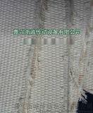 帆布输送带 全棉布输送带