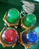 四川成都BBJ系列LED防爆声光报警器