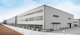 山东钢结构公司的轻钢厂房