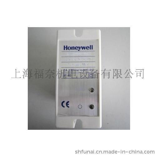 霍尼韋爾(honeywell)FC1000A/B火焰監測控制器