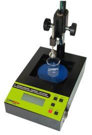粉末冶金密度测试仪, 黄金纯度检测仪, 振实密度仪