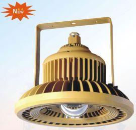 荣中RZD110系列防爆高效节能LED灯(IIC)