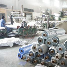 磨砂膜 PVC膜,PVC膜 包装膜 防寒PVC超透明膜