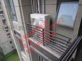 無錫格力中央空調安裝專業施工