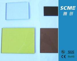供应新款防静电PVC板