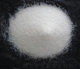 不同类型聚丙烯酰胺PAM对洗煤泥水的絮凝作用