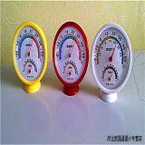 厂家直销高精准家用指针GJWS-A1温湿计80园
