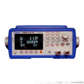Applent/常州安柏 AT8512 直流电子负载 300W