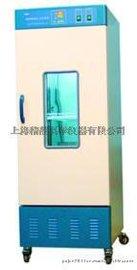HP400S型生化培养箱 数显生化培养箱