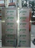 北京信報箱