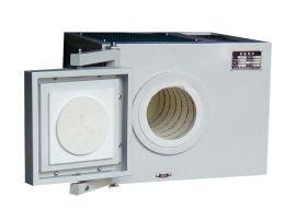 圆形炉膛箱式电炉-高温圆形炉膛马弗炉