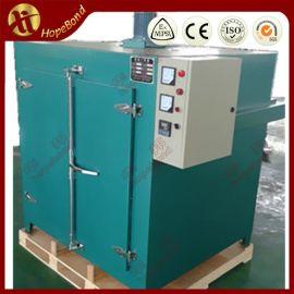 厂家直销 流体介质加热 风道空气加热器