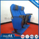 廠家直供布藝vip影院座椅 可摺疊布藝影院座椅 高端定製(赤虎影院沙發)