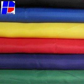纳米涂层、纺织类布料防水抗污派旗纳米技术