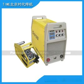 北京时代二氧化碳气保焊机NB-350(A160-350S)