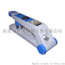 供应皮革柔软度测试仪, 皮革检测仪器