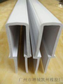 PVC透明百货商场便签,卡槽,标识牌,PC透镜