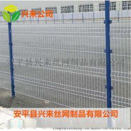 双边护栏网,围墙护栏网,武汉护栏网