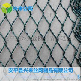 供应篮球场围网,球场围网生产,安平球场围栏网批发