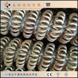 【盐城瑞柯电热】定制螺旋型高温电炉丝、叠加螺旋高温电阻丝