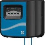 飲用水色度在線分析儀國產在線色度儀在線色度監測儀-水黔供