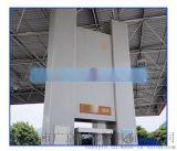 加油站  裝飾材料-加油站常用鋁型材廠家