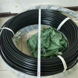 包塑銅管加工折彎C1020無氧銅管廠家直銷
