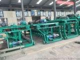 专业制造有机肥发酵设备,槽式翻堆机、履带式翻抛机