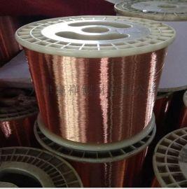 高质铜丝加工 TU1 TU2 铜丝定制