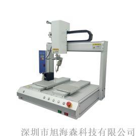 自动焊锡机 自动送锡自动清洗 旋转焊头5331R 批发代理