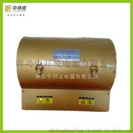 山东J304吹桶塑机高效节能加热圈 厂家定制
