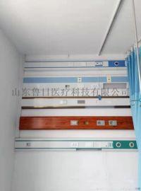 甘肃中心供氧系统设备厂家,养老院中心供氧系统