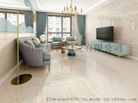 通體大理石瓷磚800*800防滑耐磨瓷磚