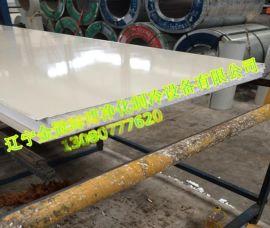 辽宁沈阳厂家批发直销手工优质B1级防火硅岩净化板