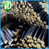 可提升式曝气管管式曝气器abs污水处理曝气管