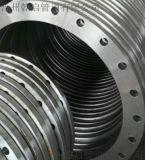 江西厂家供应 碳钢法兰 高压法兰 锻制法兰