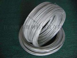 厂家直供镍铬合金高温镍铬丝电热丝电阻丝电炉丝
