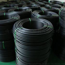 圣大节水灌溉管网 主干管 支管 滴灌管 微喷带