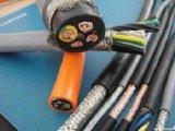 F46耐高温耐油防腐电缆