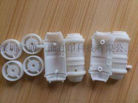 深圳汇通手板模型手板制作 3D打印服务