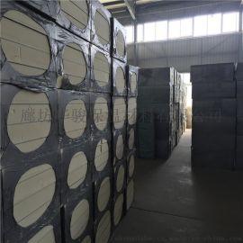 聚氨酯保温板生产厂家渠道资讯