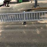 道路护栏订做、市政护栏发货、道路护栏货源厂家