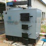 广州全新猪舍养殖加温锅炉厂商公司