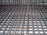 钢筋网,不锈钢冷拔丝钢筋建筑网片,镀锌网片