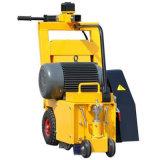 小型銑刨機,小型瀝青混凝土銑刨機,瀝青混凝土拉毛機