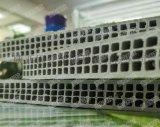 太原1830*915*15中空塑料建筑模板