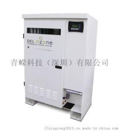 美國DEL臭氧發生器HECD-65/130