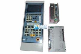 宝捷信PS660AM注塑机电脑宝捷信MS210电脑