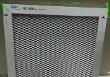 变频器用25PPI防尘过滤网绵防尘网