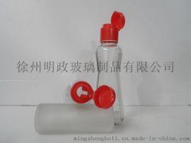 厂家直销 麻油瓶 橄榄油瓶 香油瓶 玻璃瓶 玻璃罐